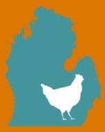 ferndale_chickens_logo_flat