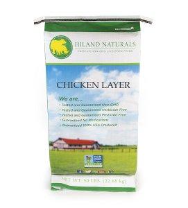 hiland-naturals-non-gmo-chicken-feed