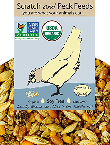 scratch-and-peck-organic-chicken-feed